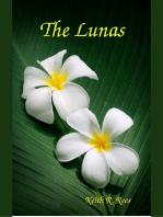 The Lunas