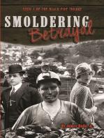 Smoldering Betrayal