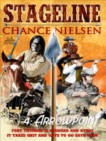 Stageline Book 4