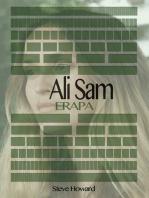 Ali Sam