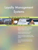 Loyalty Management Systems The Ultimate Step-By-Step Guide