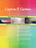Captive IT Centers The Ultimate Step-By-Step Guide