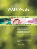 WAN Waste The Ultimate Step-By-Step Guide