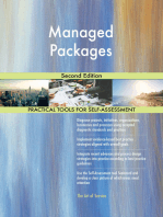 Managed Packages Second Edition