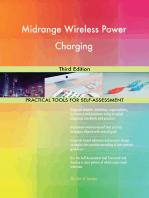Midrange Wireless Power Charging Third Edition