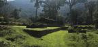 Peru's Last Inca City Reveals Its Secrets