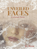 Unveiled Faces