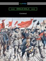 Germinal (Translated by Havelock Ellis)