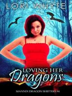 Loving Her Dragons