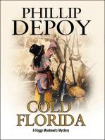 Cold Florida