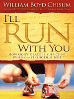 I'll Run With You