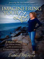 Imagineering Your Life