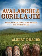 Avalanche & Gorilla Jim