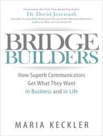Bridge Builders