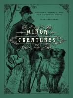 Minor Creatures