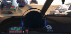 How iRacing Is Democratizing Motorsports
