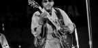 Otis Rush, Chicago Blues Legend, Dies At 84