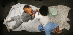 5 Simple Ways To Encourage Brain Development In Your Little One