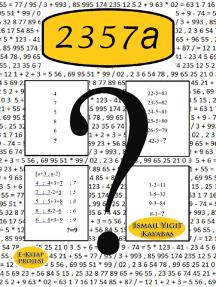 2357a?