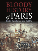 Bloody History of Paris