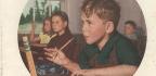 2B Or Not 2B? America's Favourite Pencil Maker Dixon Ticonderoga Blurs Line Of Where It Manufactures
