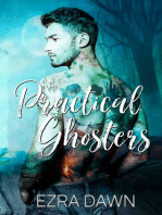Practical Ghosters