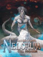 Nelorum