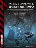 Legioni nel tempo