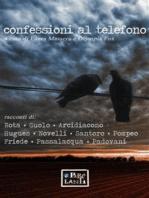 Confessioni al telefono