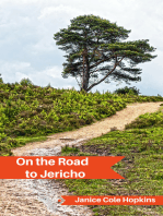 On the Road to Jericho