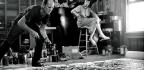 How Lee Krasner Made Jackson Pollock a Star
