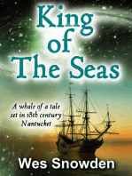King of the Seas