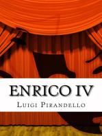 Enrico V°
