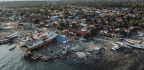 Would the U.S. Tsunami Warning System Have Averted Indonesia's Disaster?