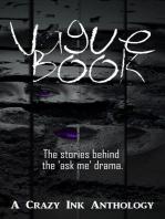 Vague Book