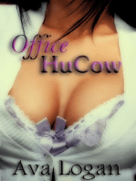 Office HuCow