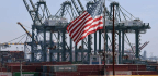 US-China Trade War Fails To Dampen Cooperation Between States And Private Enterprise
