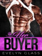 Her Buyer