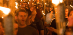 4 California Men Charged With Rioting At Last Year's Rally In Charlottesville, Va.