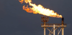 Experts Expose Hot Air in Fossil Fuel Companies' Climate Risk Reporting