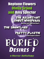 Buried Desires 3