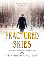 Fractured Skies