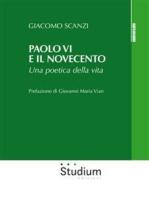 Paolo VI e il Novecento