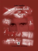 The darkness of the soul
