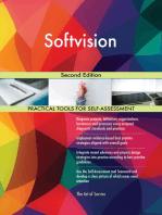 Softvision Second Edition