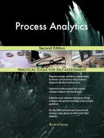 Process Analytics Second Edition