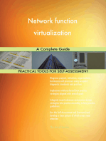 Network function virtualization A Complete Guide