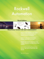 Rockwell Automation Third Edition