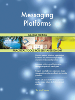 Messaging Platforms Second Edition