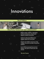 Innovations Third Edition